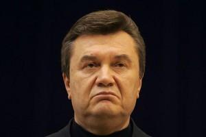 Конфісковані у Януковича 40 млрд витратять на оборону України