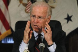 США дадуть Україні $ 190 млн фіндопомоги