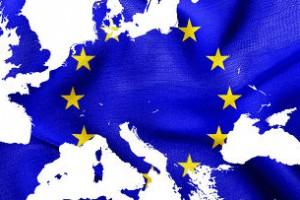 Євросоюз виділить майже 100 млн євро на фінансування децентралізації влади в Україні