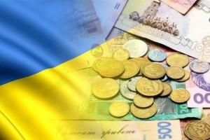 Інфляція в Україні в листопаді-2015 склала 2%, у річному вимірі прискорилася до 46,6%