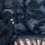 В Україну прибуде 168 тис. тонн південноафриканського вугілля