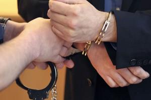 """Вадим Симонов рассказал правду об """"уголовном преследовании"""" и коррупции в СБУ"""