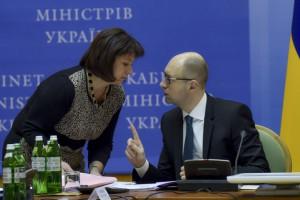 Государственные облигации Украины были наиболее доходными в 2015 году — Financial Times