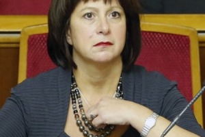 Почему Украина находится в критическом состоянии