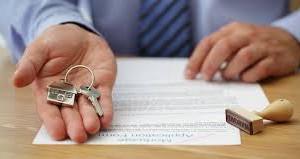 Хочешь быстро продать квартиру – уступи в цене