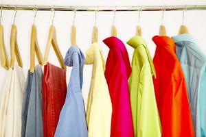 Торговля одеждой: как добиться успеха