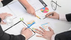 Зачем нужно бизнес-планирование?