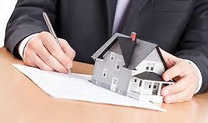 Какой дом выгоднее покупать