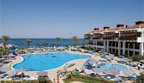 Suntopia Hydros Club лучший отель для высококачественно отдыха