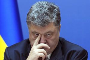 Президент Украины заявил о способности страны обойтись без российского газа