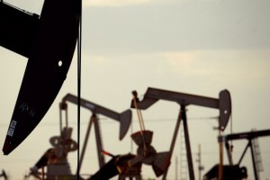 Нефть упала до минимальных значений за 12 лет