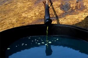 IEA предсказало рост цен на нефть к концу года