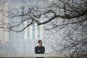 Рынок Китая возобновил обвал в отсутствии госинтервенций