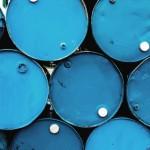 Нефть WTI дешевеет на 5%, Brent опустилась ниже $30