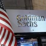 Goldman Sachs предрек подорожание нефти до 50 долларов