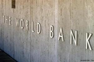 Всемирный банк подтвердил прогноз роста ВВП Украины в 2016 году на 1%