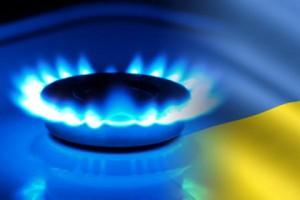 Яценюк: Украина больше не закупает газ у РФ