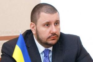 Клименко: ЕС готовит Украине торговые войны через 2-3 года