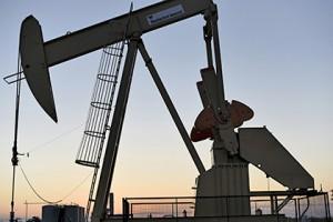 Иран предоставил европейцам скидку на нефть