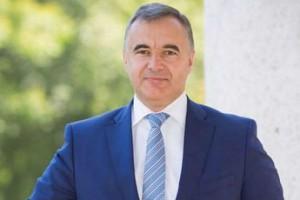 Замминистра экономразвития Корж подал в отставку ради возвращения в бизнес