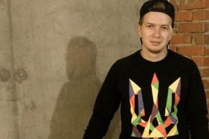 Украинец попал в топ-30 предпринимателей Европы по версии Forbes