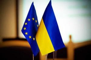 Референдум по вопросу ассоциации Украина-ЕС: страсти накаляются