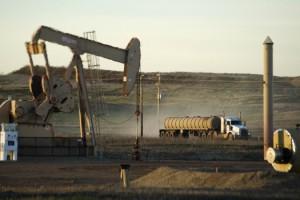 Goldman Sachs назвал инициативу по координации сокращения добычи нефти «провальной»