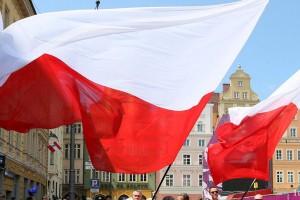 Польша готовит программу экономической помощи Украине