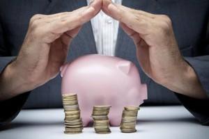 ГПУ предотвратила взыскание 11 млн грн. из Фонда гарантирования вкладов
