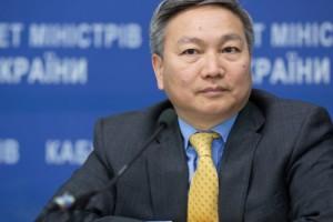 Украинская экономика пошла на восстановление — эксперт Всемирного банка