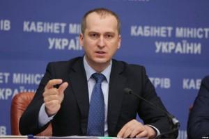 Украина может создать зону свободной торговли с Западной Африкой