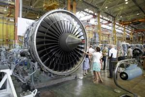США создадут оборонный холдинг на базе украинского производителя авиадвигателей
