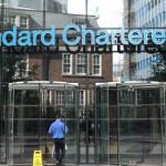 Standard Chartered повысил прогноз по нефти Brent на 650%