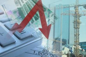 Ноябрьское падение промышленности объяснили проблемами с транспортом и энергетикой