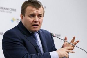 Украина не может реально поднять цену на транзит газа до нового договора