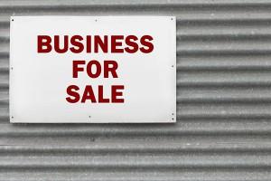 В Украине бум желающих приобрести долю в страховых и финансовых компаниях