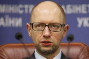 Украина на днях запустит альтернативный транзитный маршрут поставок товаров в Грузию и Казахстан