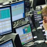 «Украинская биржа» чистит биржевые списки