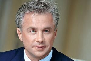 Известный олигарх понял, что ЕС обманул Украину