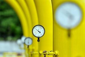Украина пригрозила России судом в случае отказа платить за транзит газа