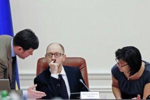 Украина готовит новые инициативы по мирному возвращению Крыма