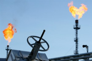 Burisma обеспечит увеличение добычи украинского газа