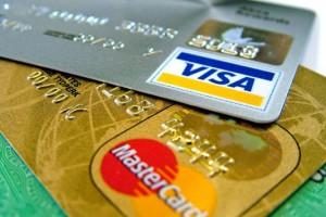 НБУ выбрал новое название для Национальной системы массовых электронных платежей