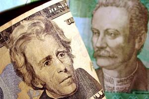 Банкиры спрогнозировали новый виток курса доллара
