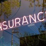 Нацкомфинуслуг исключила из реестра две страховые компании