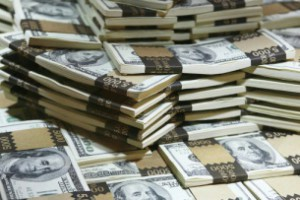 Укрсоцбанк увеличит капитал на 10,645 млрд грн