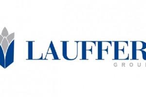 Lauffer Group заявила о рейдерской атаке на Гайсинский консервный комбинат