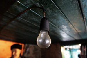 Электроэнергия для населения с марта подорожает на 25%