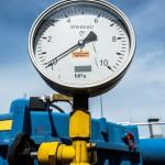 Газпром и Нафтогаз обсудят в Москве новые тарифы на транзит