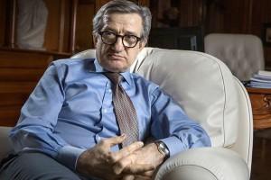 Украинские бизнесмены договорились не спонсировать политиков и партии